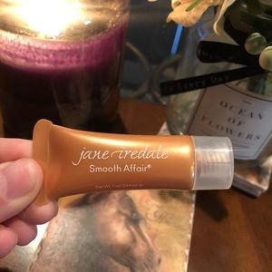 Jane Iredale Smooth Affair mini
